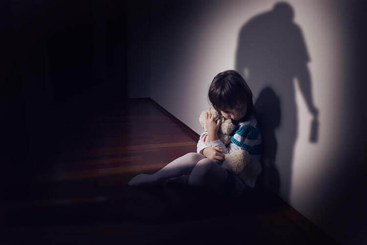Substance Abuse is a Family Disease: How Does Substance Abuse Impact the Children?