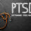 Erasing memories to treat PTSD