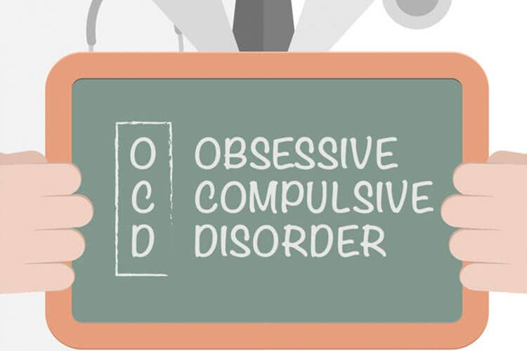 Exposure to Light May Help Cure OCD