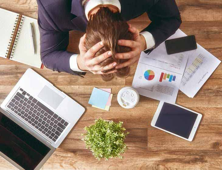 managing-workplace-stress-and-anxiety