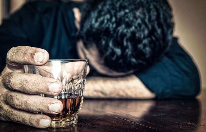 Alcoholism: Signs and Symptoms and How To Overcome It