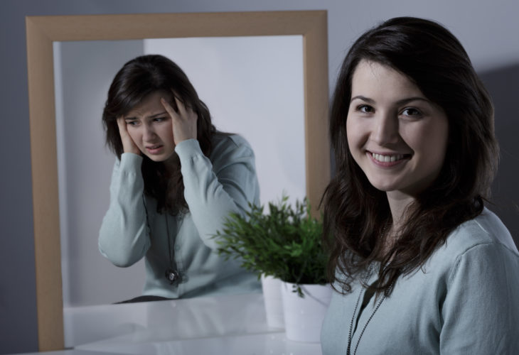 5 Common Myths About Bipolar Disorder