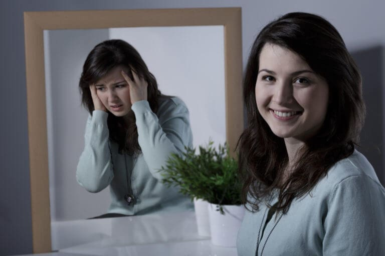 Five Common Myths About Bipolar Disorder Debunked