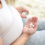 Opioid Addiction Among Pregnant Women