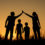 The Importance of Family Involvement During Recovery from Mental Health Disorders