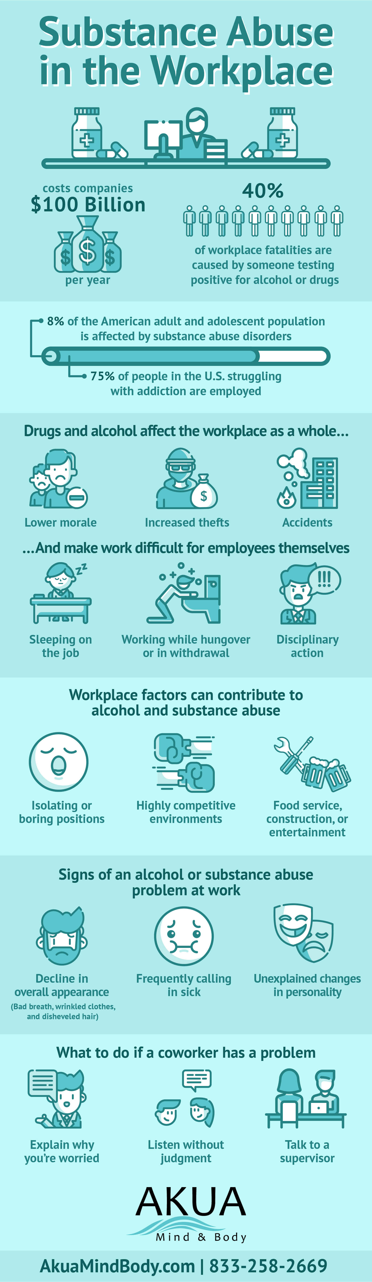 substance-abuse-at-the-workplace