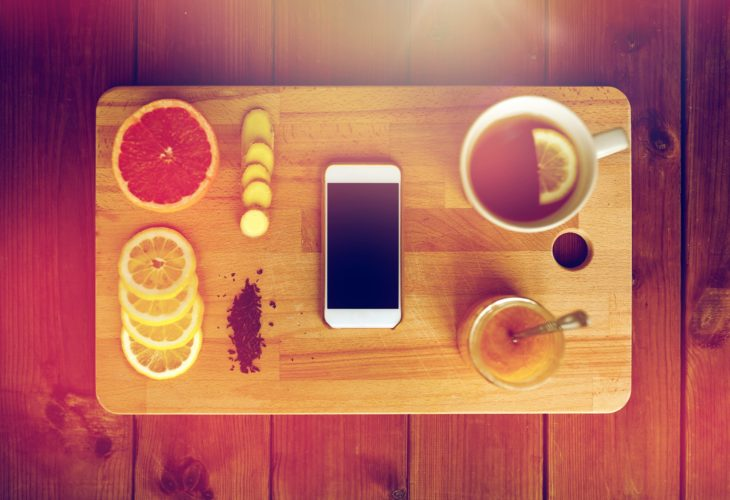 6-ways-your-smartphone-can-help-you-recover