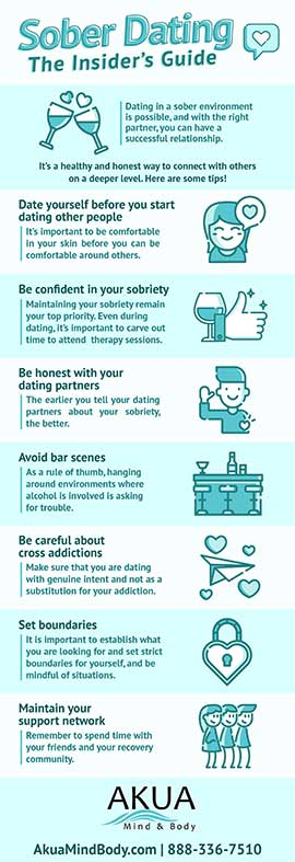 insider's-guide-to-sober-dating