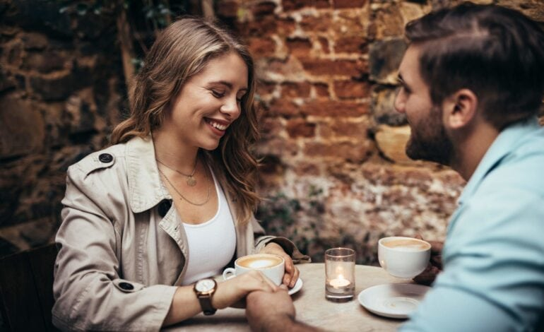 insiders-guide-to-sober-dating