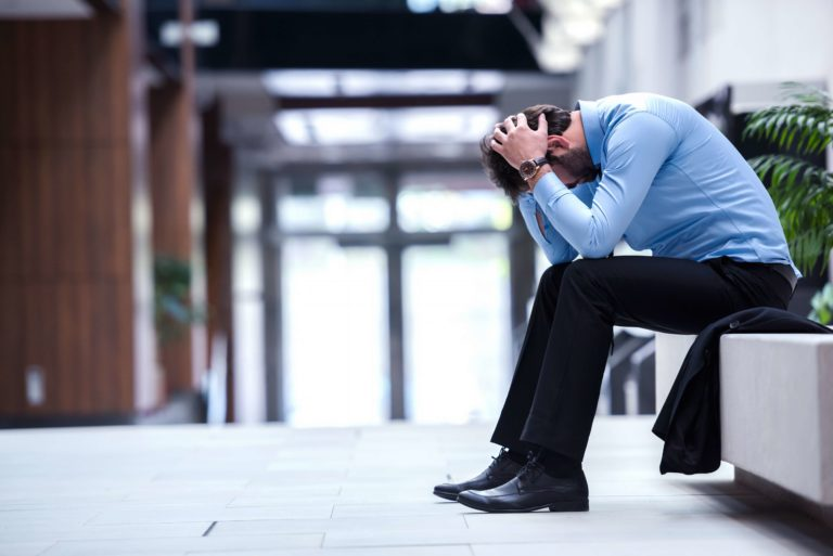 how-hr-can-help-prevent-suicides