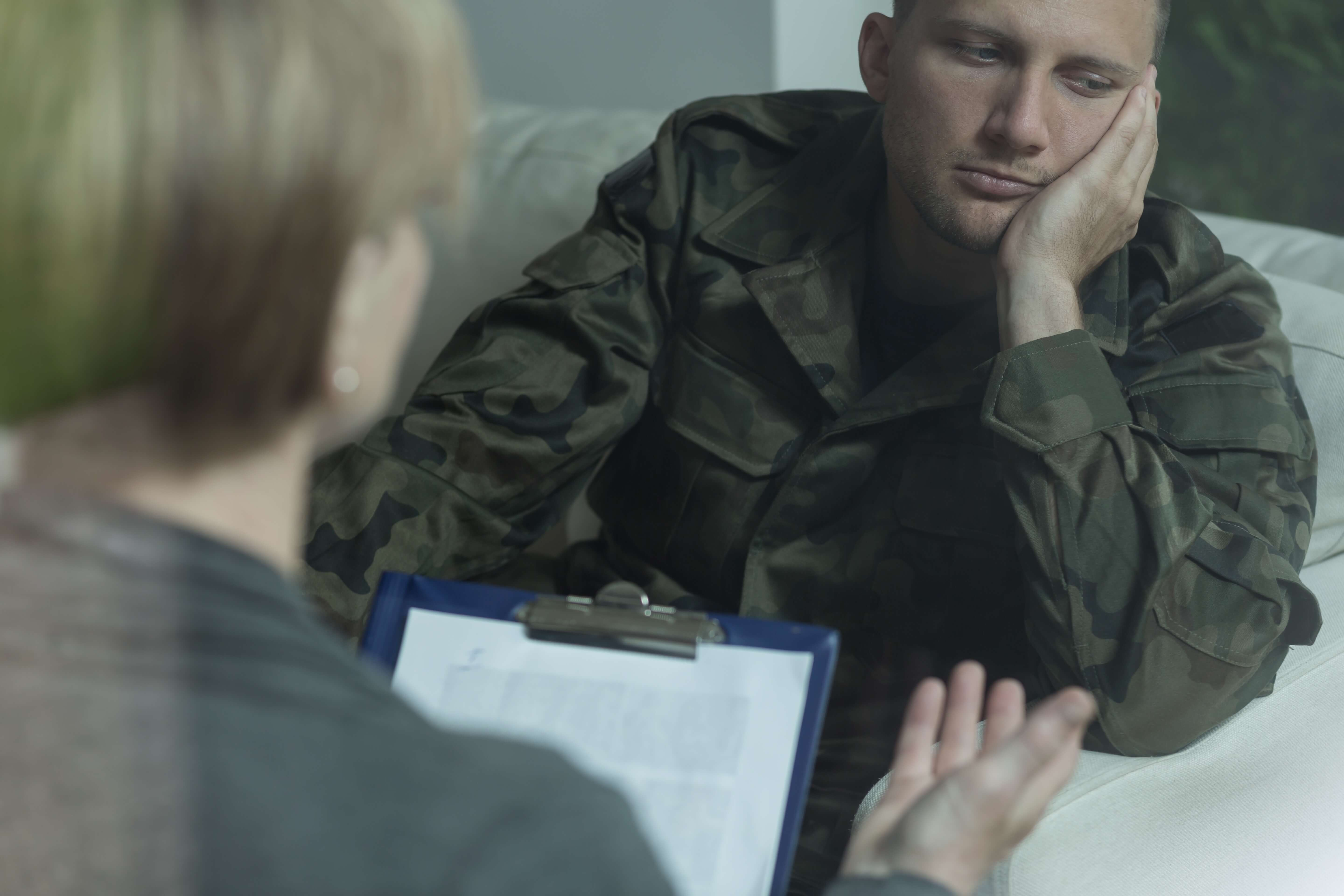 rising-suicide-rates-among-veterans