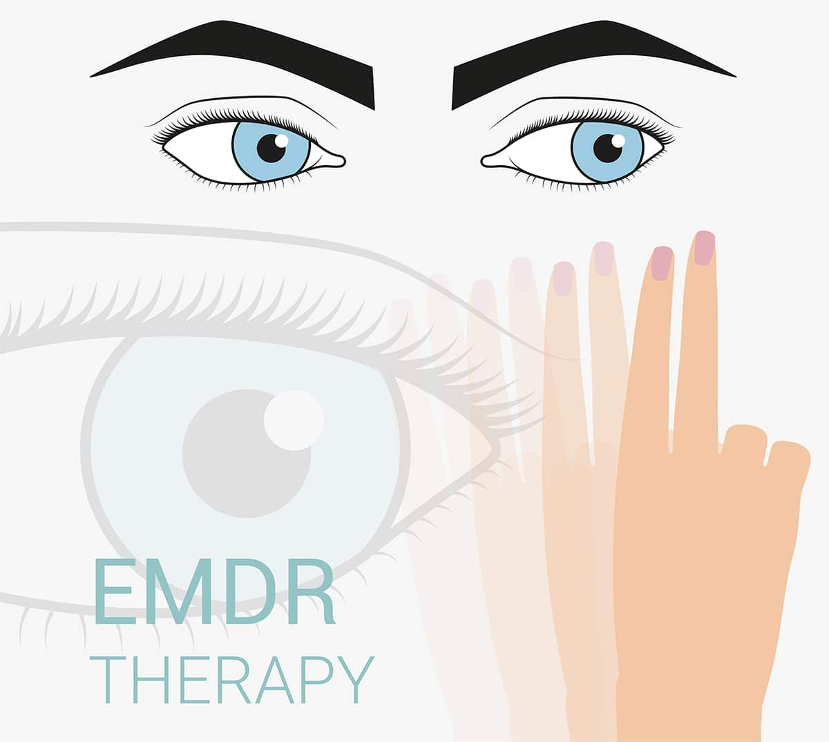 EMDR Therapy therapy