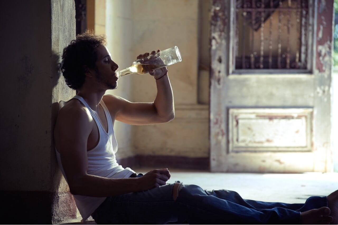 What Are The Signs of Alcohol Use Disorder
