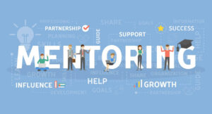 Mentorship in Addiction Recovery