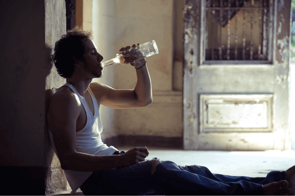 Alcohol Detox & Abuse Treatment Center in San Diego