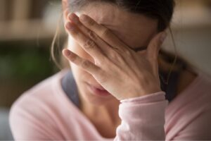 Treatment Approaches for Drug Addiction in Newport Beach