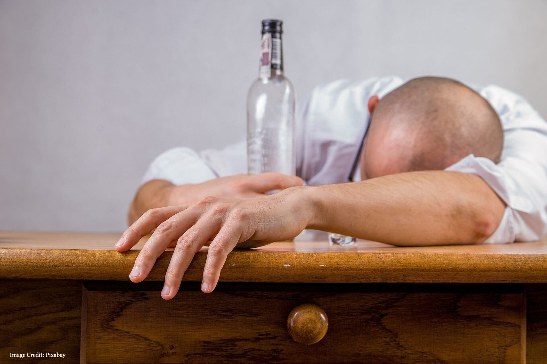 Alcohol Abuse & Alcoholism Treatment in Newport Beach How To Stop Drinking